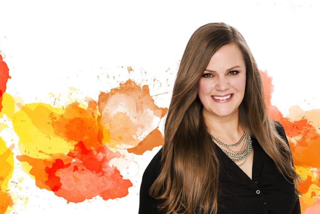Laura Kößler
